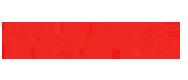 company-logos_12
